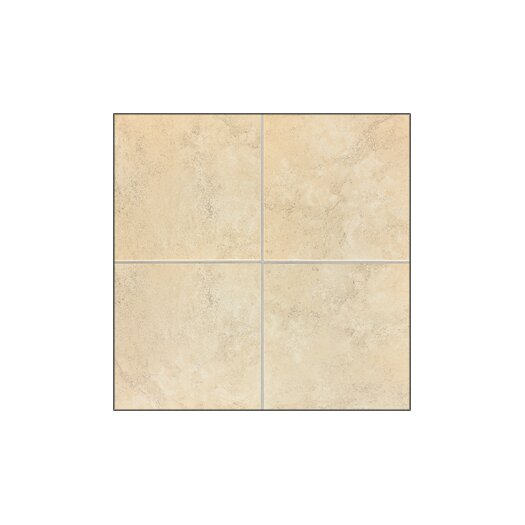 Mohawk Flooring Caridosa Wall Tile in Beige