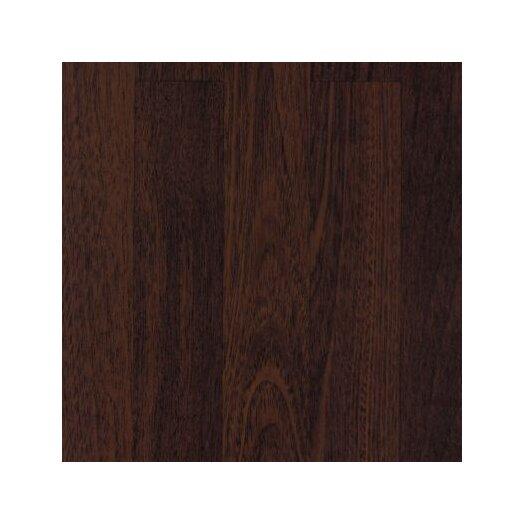 Mohawk Flooring Barchester 8mm Laminate in Ebony Strip