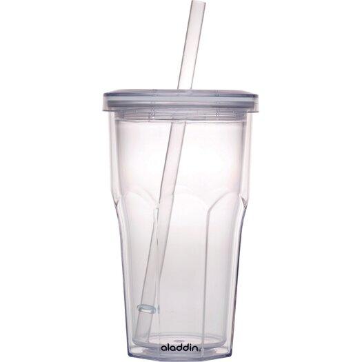 Aladdin 16 Oz To Go Tumbler