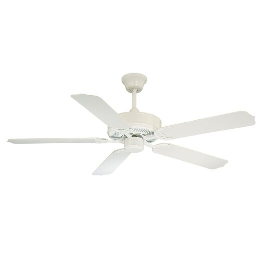"Savoy House Evelyn 52"" Ceiling Fan"