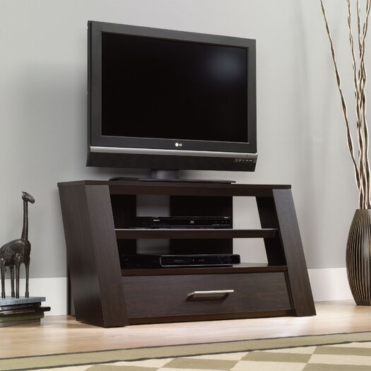"Sauder Miscellaneous Entertainment 42"" TV Stand"