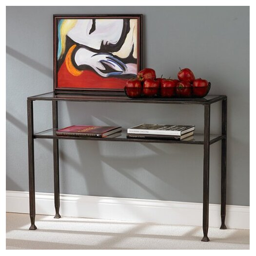 Wildon Home ® Haycock Console Table
