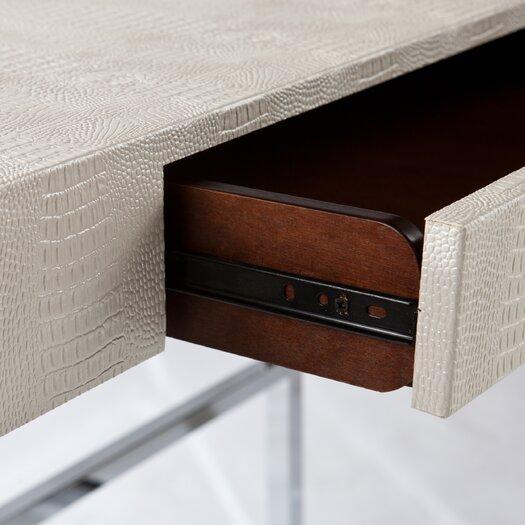 Wildon Home ® Beckett Writing Desk