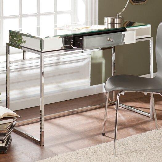 Wildon Home ® Kyla Writing Desk