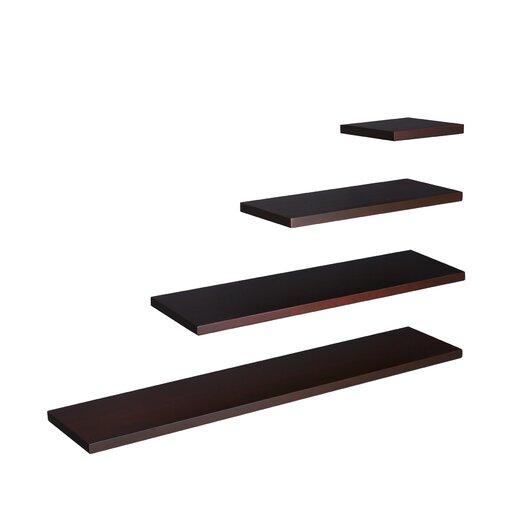 Wildon Home ® Gayle Floating Shelf