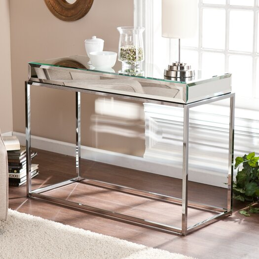 Wildon Home ® Kyla Console Table