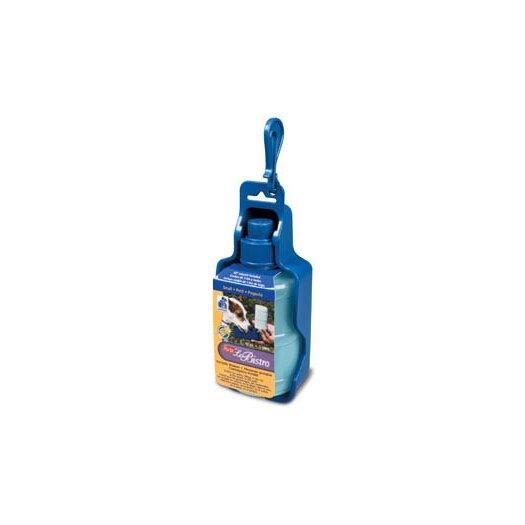 Petmate Display Medium Porta Le Bistro Waterer