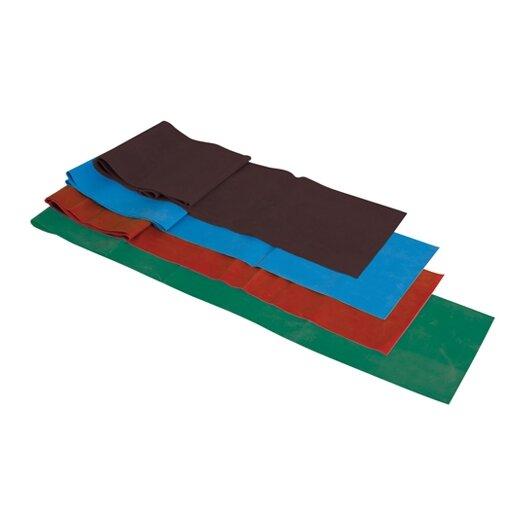 AeroMAT Single Package Flat Band