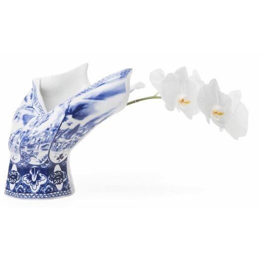 Moooi Blow Away Vase