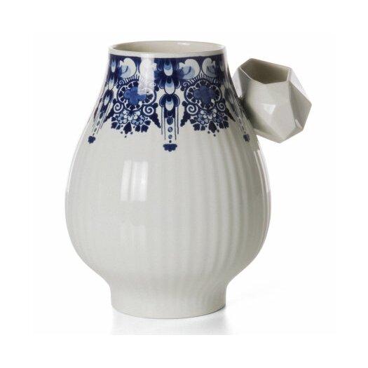 Moooi Delft Blue Vase 8