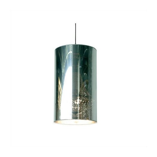 Moooi Light Shade 95 Chandelier
