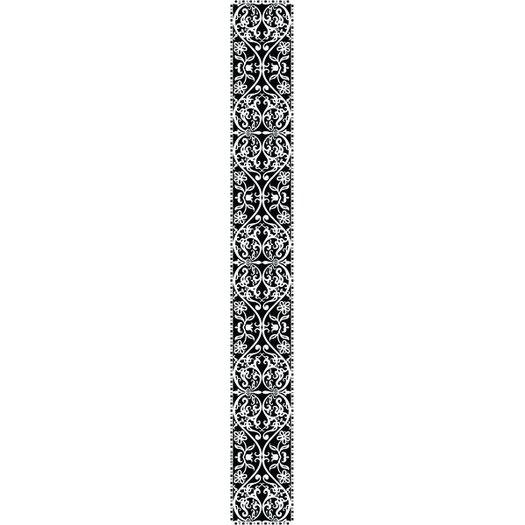 Moooi Carpet No. 11