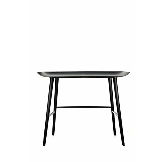 Moooi Wood Writing Desk