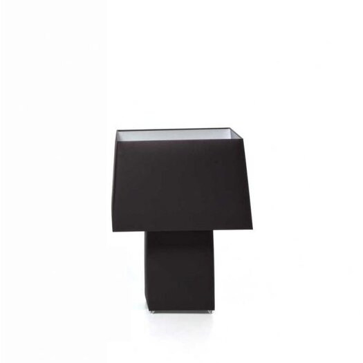 Moooi Double Square Table Lamp