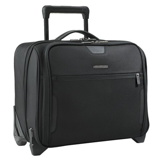 Briggs & Riley @work Laptop Briefcase