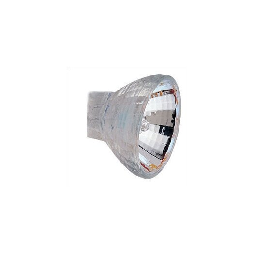 Sea Gull Lighting Halogen Light Bulb