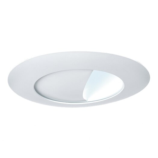 "Sea Gull Lighting 6"" Recessed Trim"