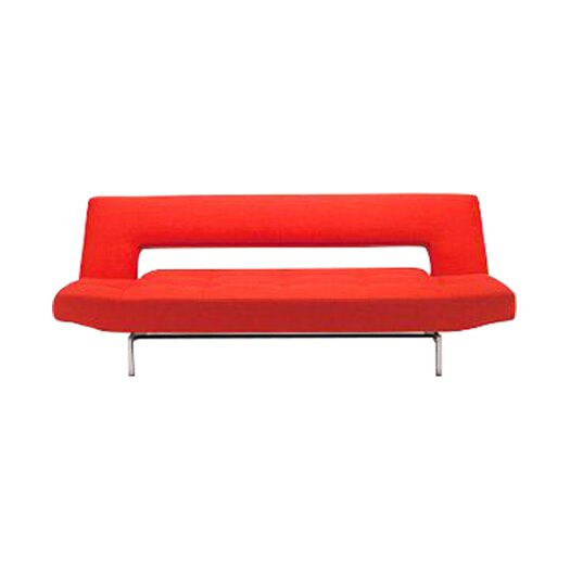 Wing Convertible Sofa