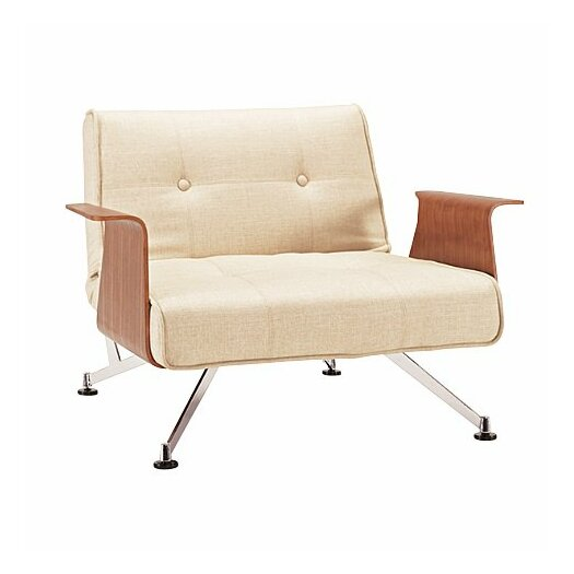 Innovation USA Clubber 03 Arm Chair