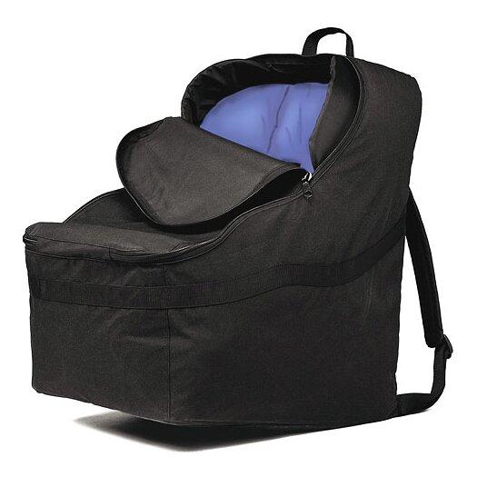 J.L. Childress Ultimate Car Seat Travel Case