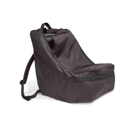 J.L. Childress Ultimate Carseat Travel / Carrying Bag
