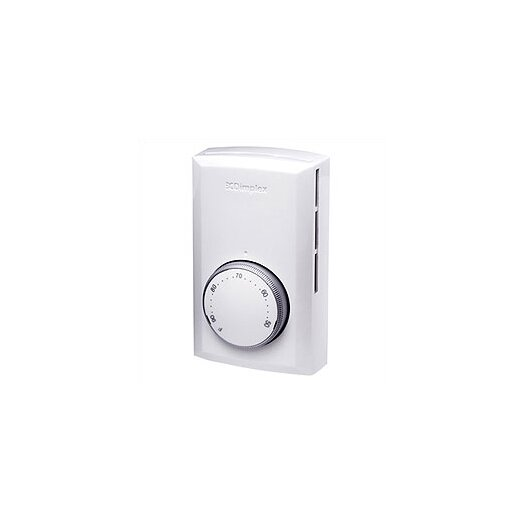 Dimplex Wall Thermostat