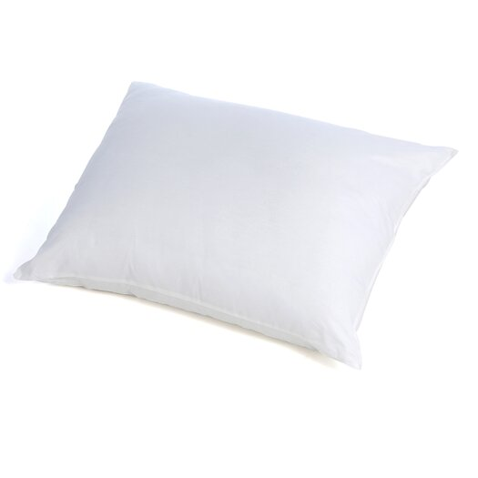 Serta Serta Perfect Sleeper Down Alternative Bed Pillow