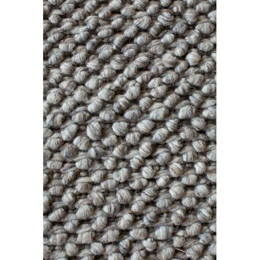 Linie Design Greenland Grey Rug