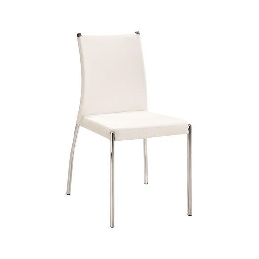 Global Furniture USA Sheba Side Chair