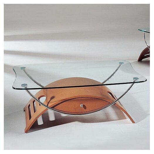 Global Furniture USA Meryl Coffee Table