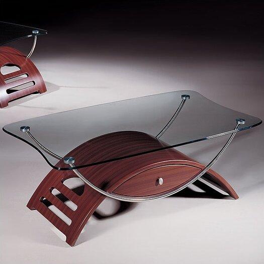 Global Furniture USA Stacy Coffee Table