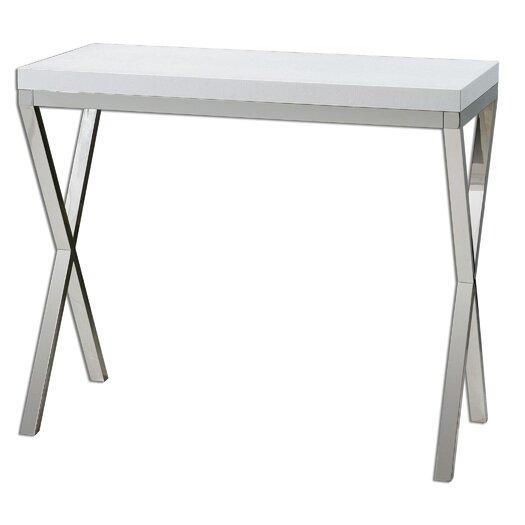 Uttermost Bjorn Modern Console Table