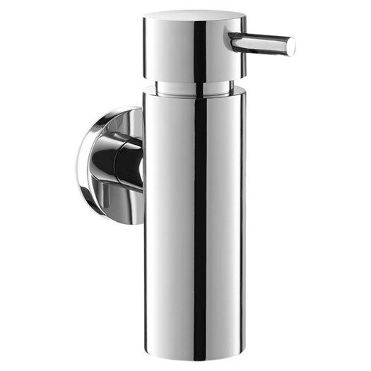 ZACK Tico Wall Mounted Liquid Dispenser