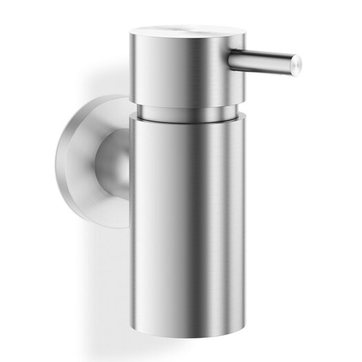 ZACK Manola Wall Mounted Liquid Dispenser