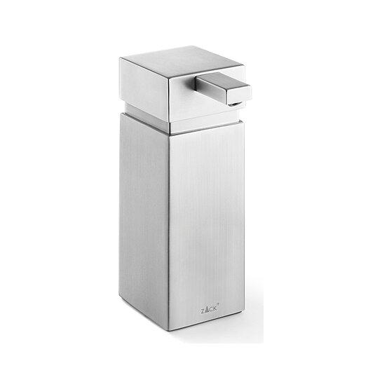 Bathroom Accessories Xero Liquid Soap Dispensers