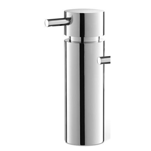 Tico Liquid Soap Dispensers