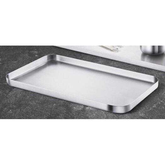 ZACK Dinnerware & Serving Pieces Contas Serving Tray