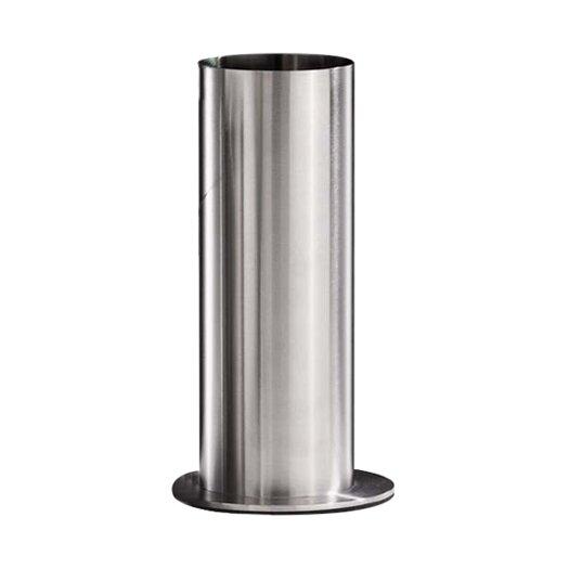 ZACK Vento Vase