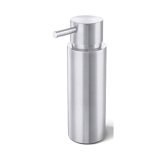 Manola Liquid Soap Dispensers