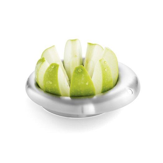 Cookware Capo Fruit Cutter