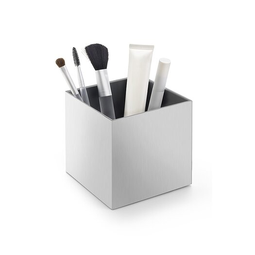 ZACK Xero Utensil Box