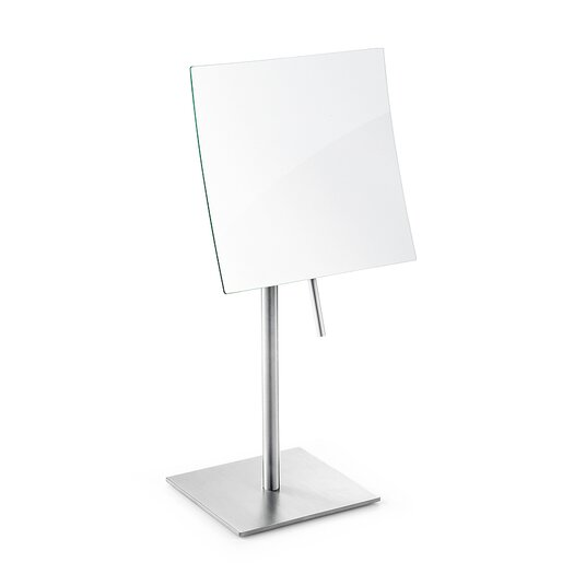 ZACK Bathroom Accessories Xero Cosmetic Mirror