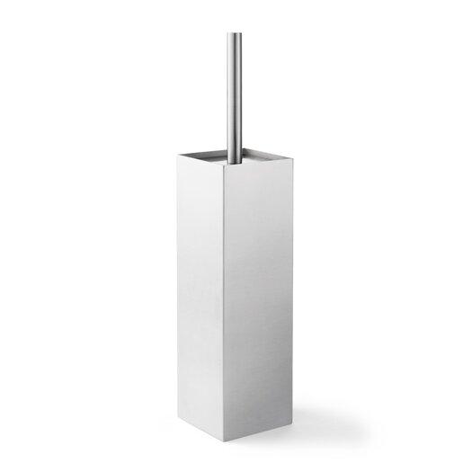 Zack Cylindro Toilet Brush Set Allmodern