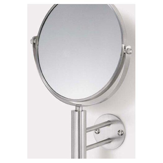 ZACK Felice Wall Mirror