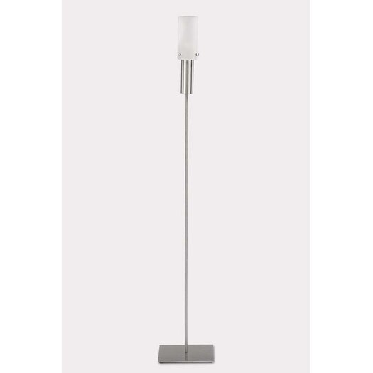 ZACK Giardino Garden Oil Lamp
