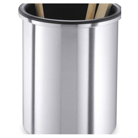 ZACK Milos Tool Container