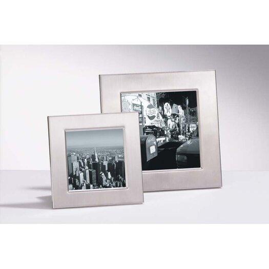 ZACK Riso Picture Frame