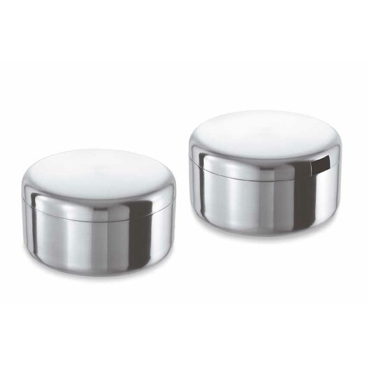 Cookware Volta Canister