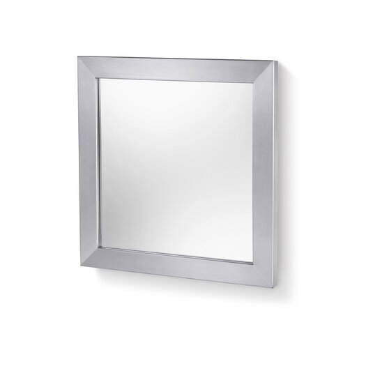 Home Decor Zenta Mirror