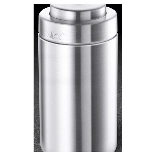 ZACK Contas Sweetener Dispenser